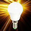 Светодиодная лампа Biom G45 6W E14
