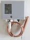 Термостат защиты от замерзания TD, фото 3