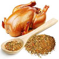 Приправа для курицы, 1 кг (вес)