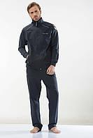 Спортивные костюмы мужские интернет магазин цены пр-во Турция FM116224 Antra