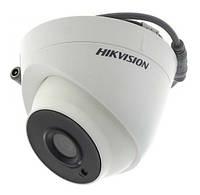 Видеокамера Hikvision DS-2CE56F7T-IT3 (3.6mm)