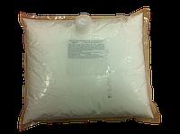 """Крем на растительных маслах пастеризованный """"Арибель"""" с массовой долей жира 26%"""