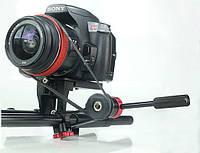Фоллоу фокус для зеркальних камер CAMTREE Prime (FF-PRIME), фото 1