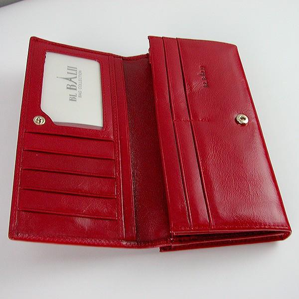 01589021bc4d Данная модель предложена также в черном и темно-красном цвете. Высокое  качество исполнения модели, качественная прошивка швов, прочная фурнитура и  ...