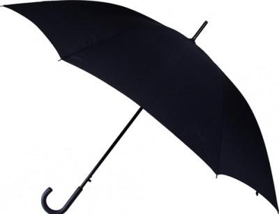 Зонт трость полуавтомат с увеличенным куполом DOPPLER Golf 71666. Гарантия 1 год!