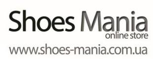 Интернет магазин обуви Shoes-Mania