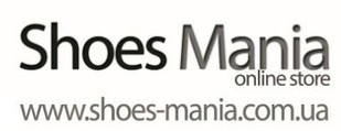 Интернет магазин обуви Shoes-Mania