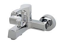 Смеситель для ванны Venezia Magnum 5011101