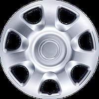 Колпаки на диски, автомобильные SKS\ SJS  (R-15)