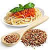 Приправа до спагеті та макаронів, вага