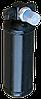 Ресивер (фильтр-осушитель) универсальный