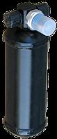 Ресивер, фільтр-осушувач) універсальний