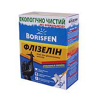 Клей для обоев 250 г. Borisfen Флизелин