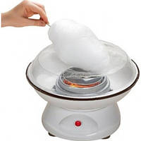 Аппарат для сладкой ваты Cotton Candy Maker (Коттон Кэнди Мейкер)