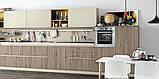 Кухня ANK від CREO cucine (Італія), фото 4