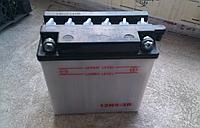 Аккумулятор для мотоциклов Spark SP 110C/125C/150R