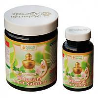 Махариши Амрит Калаш, MAK (MA5+МА4) Sugar free -для  диабетиков