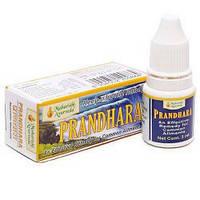 Прандхара —  системный подход к лечению заболеваний дыхательных путей и желудочного тракта, Prandhara (3ml)
