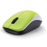 Мышка Genius NX-7000 Green (31030109111)