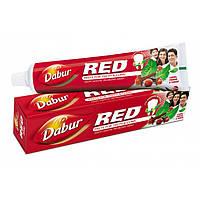 Зубная паста Ред, Red (100gm)