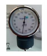 Манометр для измерения артериального давления, механический ВК2001-3001 с