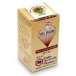 Хира Бхасма (зола алмаза) омоложение,  антиоксидант, кровочиститель, афродизиак Hira Bhashma (100mg)