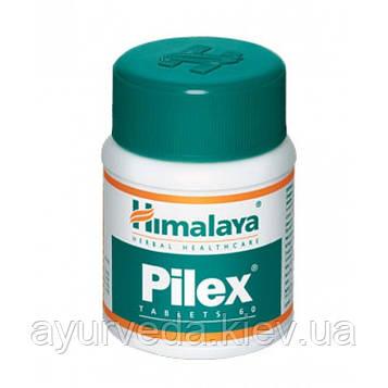 Пилекс, внутренние и внешние геморрой, увеличение вен, анальные трещины,  геморрой при беременности