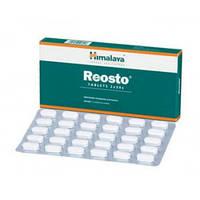 Реосто, Reosto (60tab) остеопороз, восстановление после многократных или сложных переломов