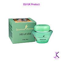 Шафаир, ShaFair (40gm) отбеливающий крем для лица