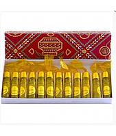 Муск, Musk perfume oil (2,5ml)