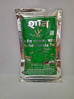 Хербал масала ти, Чай смесь трав, Herbal masala tea (50gm), фото 1