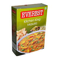 Кичен Кинг Kichen King (100gm) Everest