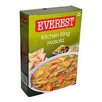 Кичен Кинг Kichen King (100gm) Everest
