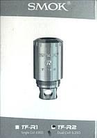 Испаритель SMOK TF-R2 для клиромайзеров SMOK TFV4 / TFV4 Mini