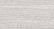 253 Ясень серый  - плинтус напольный с кабель каналом 55 мм коллекции Комфорт Идеал