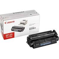 Картридж Canon EP-25 (5773A004)