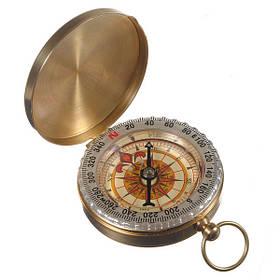 Компасы,шагометры и секундометры
