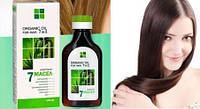 Organic Oil - Масло для роста волос(Органик Ойл)