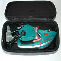 Ножницы аккумуляторные для травы Bosch ISIO 3, 0600833100