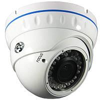 Видеокамера  ANVD-24MVFIR-30W/2,8-12