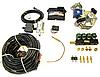 Комплект STAG-4 Q-BOX PLUS, ред. Tomasetto Alaska, форс.Valtek тип 30-3 Ом, фильтр 1-1