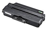 Картридж-первопроходец Samsung MLT-D103L