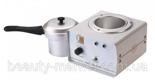 Нагреватель для горячего воска и в банках 705В
