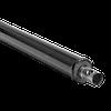 Удлинитель шнека Sadko 1000 мм.