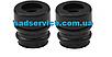 Амортизатори для бензопили серії 3700-4400, фото 2