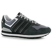 Мужские кроссовки adidas 10k Оригинал, фото 1