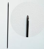 Крючек-шило для ремонта обуви и кожгалантереи