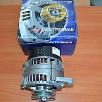 Генератор 97 S SENS (ЕЛЕКТРОМАШ)