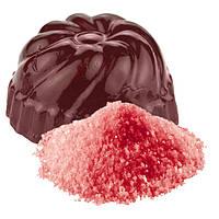 Желе зі смаком лісової ягоди, вага