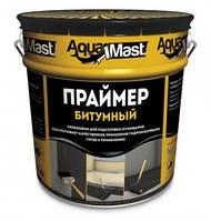 Праймер битумный AquaMast (16 кг)